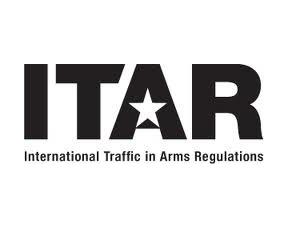 itar-21 (1)
