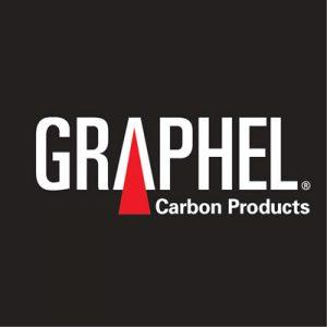 Graphel Carbon Products